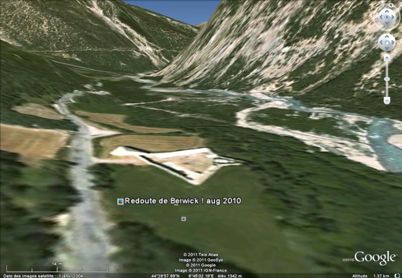 La Route des Grandes Alpes - Page 19 Sans_135