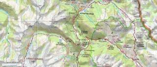 La Route des Grandes Alpes - Page 19 Sans_137