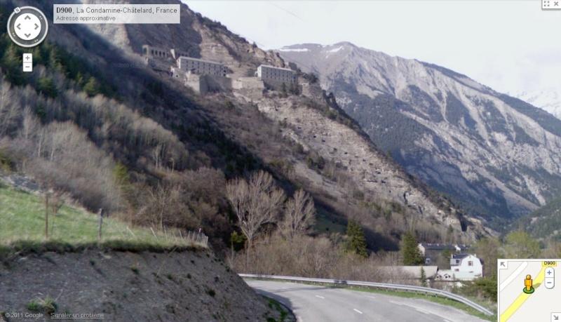 La Route des Grandes Alpes - Page 19 Sans_141