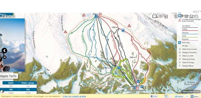 La Route des Grandes Alpes - Page 19 Sans_144