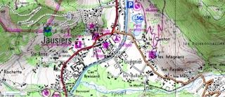 La Route des Grandes Alpes - Page 19 Sans_147
