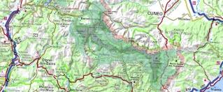 La Route des Grandes Alpes - Page 19 Sans_152