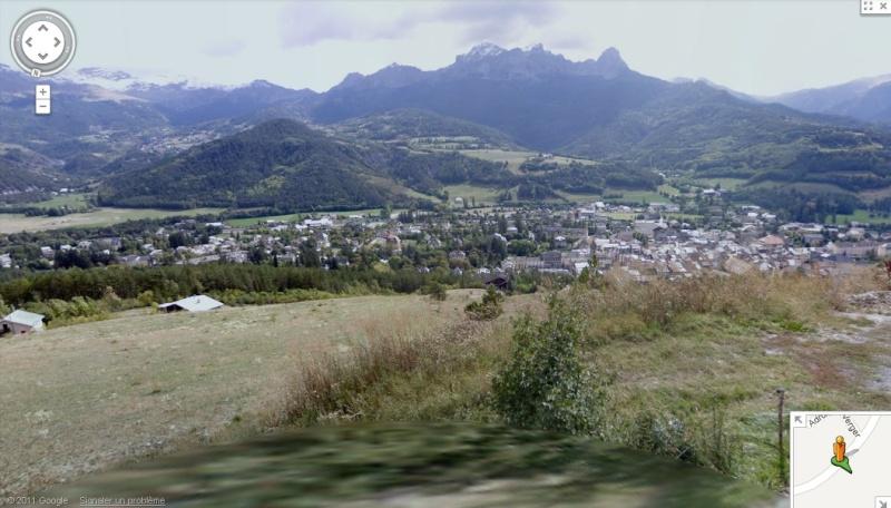 La Route des Grandes Alpes - Page 19 Sans_161