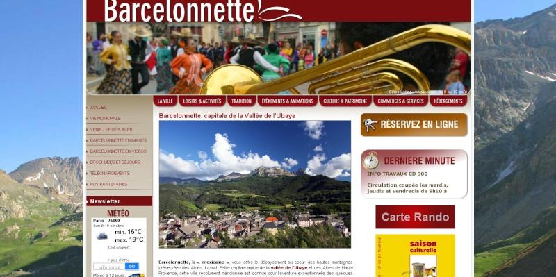 La Route des Grandes Alpes - Page 19 Sans_166