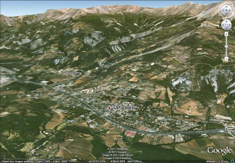 La Route des Grandes Alpes - Page 19 Sans_167