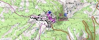 La Route des Grandes Alpes - Page 19 Sans_173