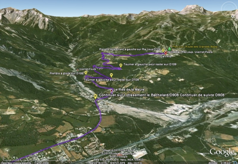 La Route des Grandes Alpes - Page 19 Sans_175