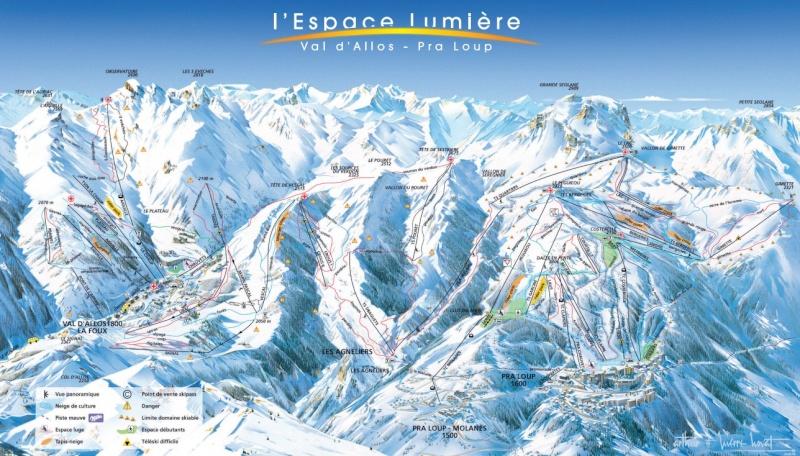 La Route des Grandes Alpes - Page 19 Sans_178