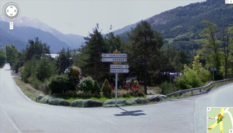 La Route des Grandes Alpes - Page 19 Sans_179
