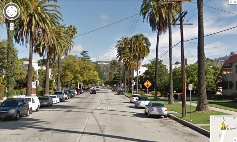 STREET VIEW : les cartes postales de Google Earth - Page 2 Sans_184