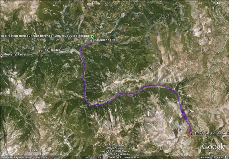 La Route des Grandes Alpes - Page 19 Sans_194