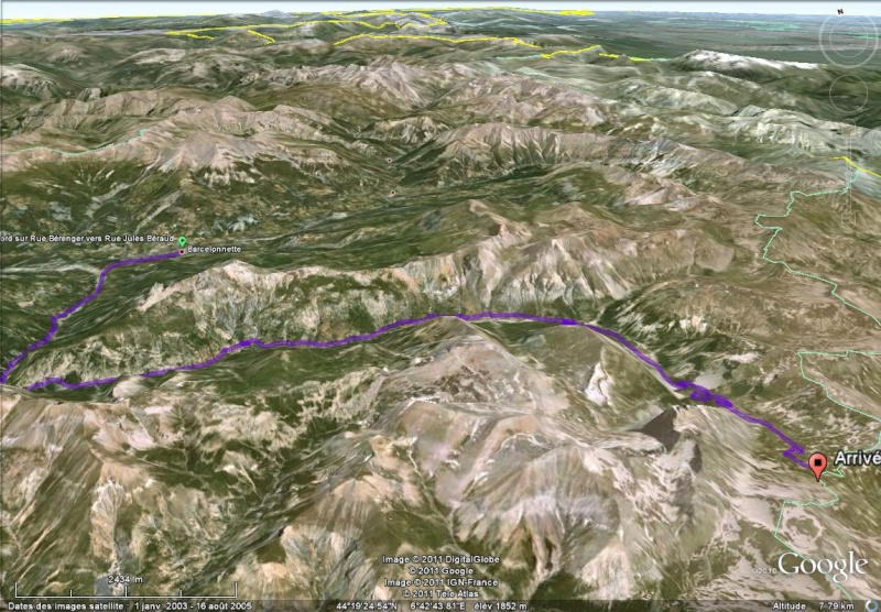 La Route des Grandes Alpes - Page 19 Sans_195