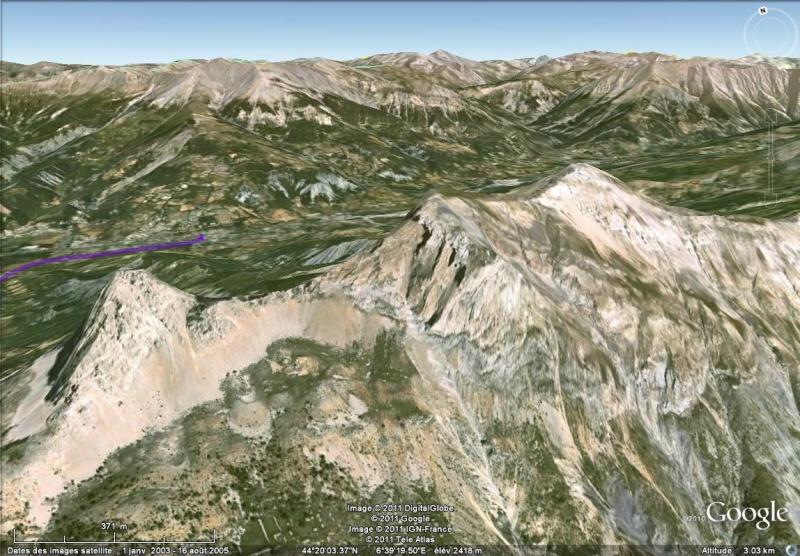 La Route des Grandes Alpes - Page 19 Sans_196