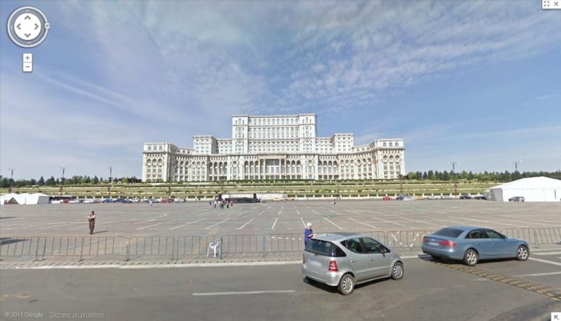 STREET VIEW : les cartes postales de Google Earth - Page 2 Sans_200