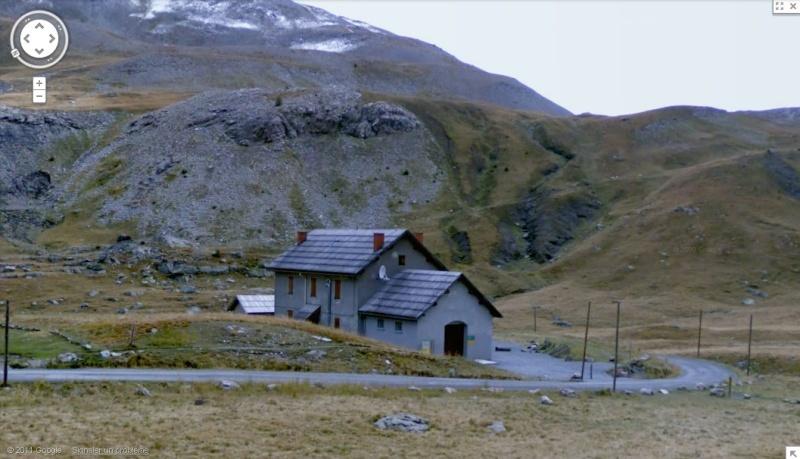 La Route des Grandes Alpes - Page 19 Sans_201