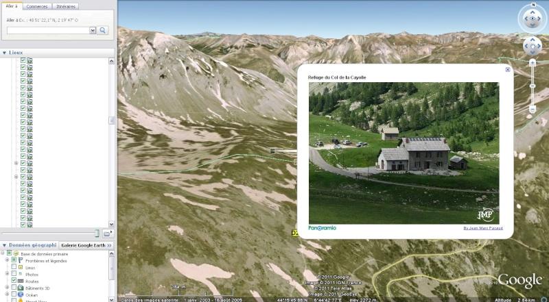 La Route des Grandes Alpes - Page 19 Sans_204