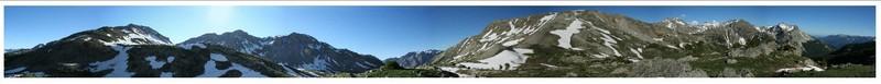 La Route des Grandes Alpes - Page 19 Sans_205