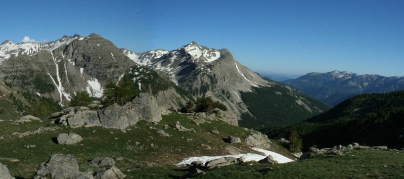 La Route des Grandes Alpes - Page 19 Sans_206