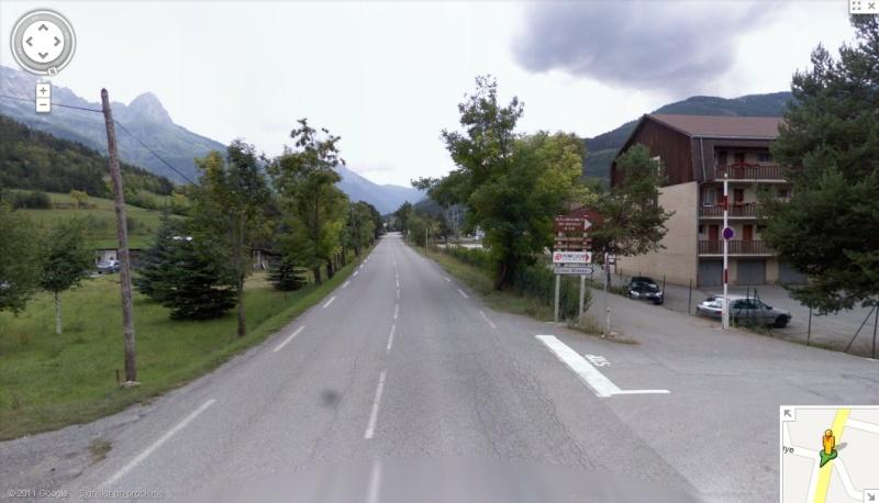 La Route des Grandes Alpes - Page 19 Sans_214