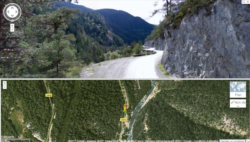 La Route des Grandes Alpes - Page 19 Sans_220