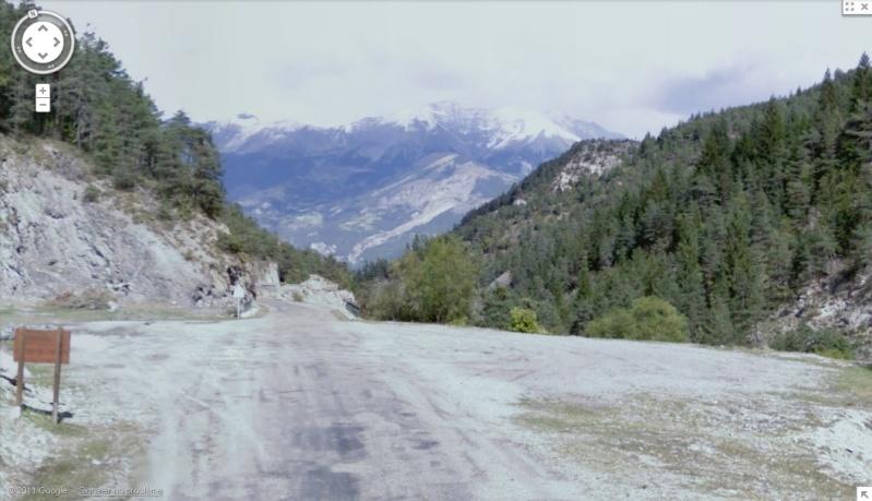 La Route des Grandes Alpes - Page 19 Sans_221