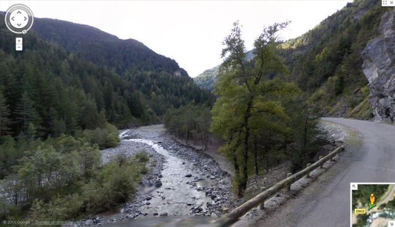 La Route des Grandes Alpes - Page 19 Sans_222