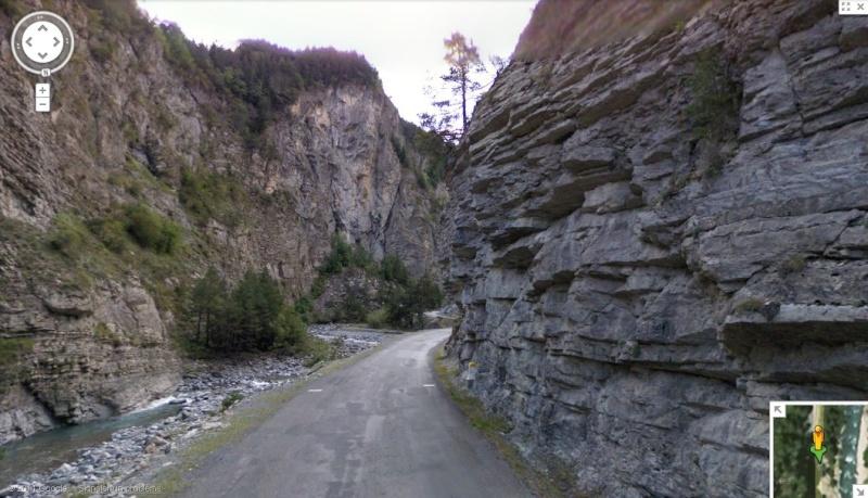 La Route des Grandes Alpes - Page 19 Sans_223