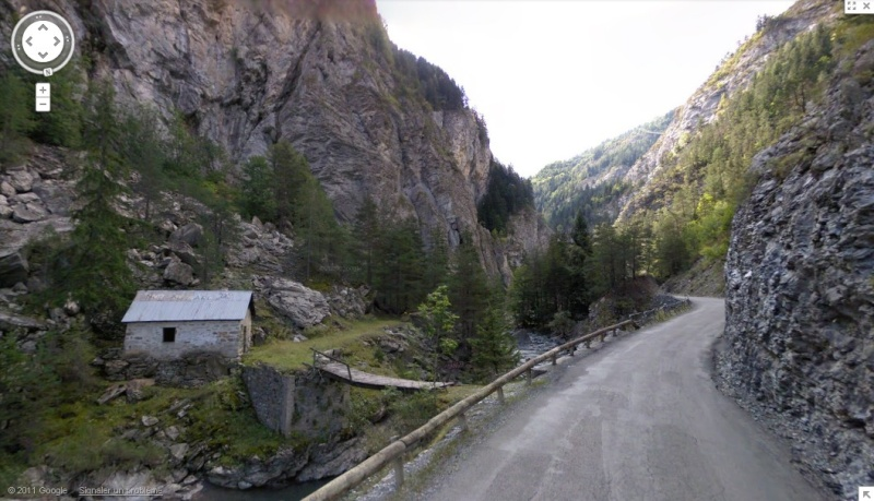 La Route des Grandes Alpes - Page 19 Sans_225