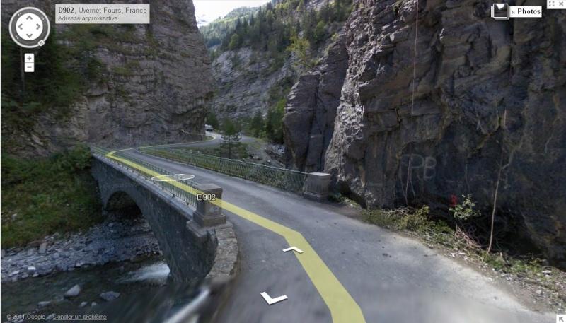 La Route des Grandes Alpes - Page 19 Sans_227