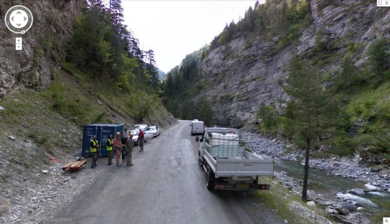 La Route des Grandes Alpes - Page 19 Sans_228