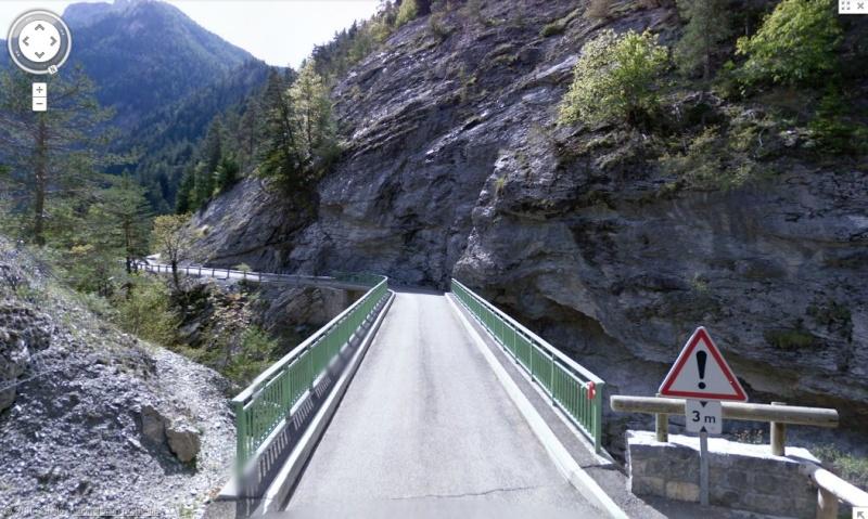 La Route des Grandes Alpes - Page 19 Sans_232