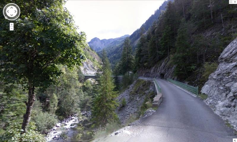 La Route des Grandes Alpes - Page 19 Sans_235