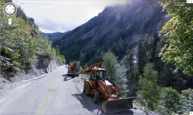 La Route des Grandes Alpes - Page 19 Sans_236