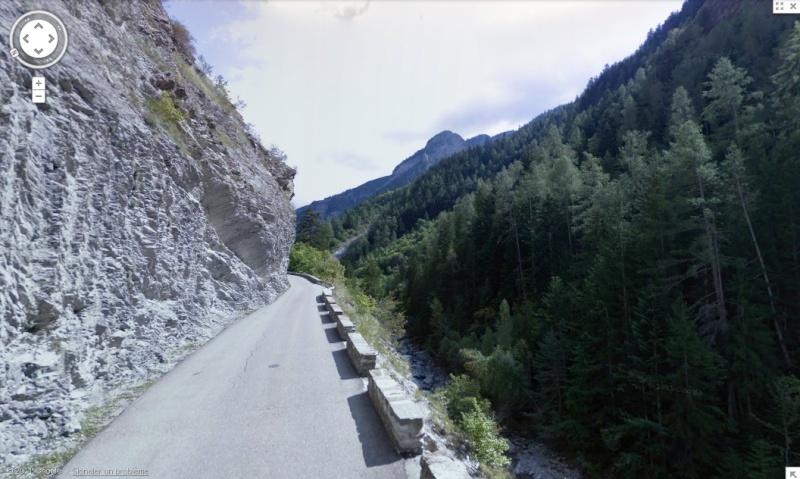 La Route des Grandes Alpes - Page 19 Sans_237