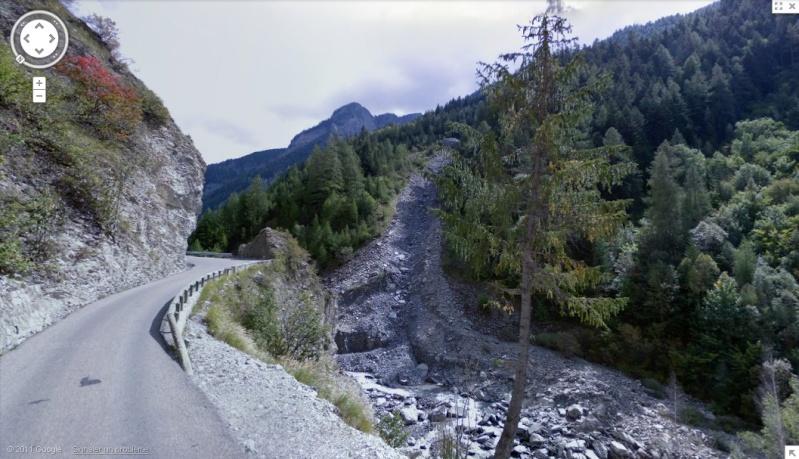 La Route des Grandes Alpes - Page 19 Sans_238