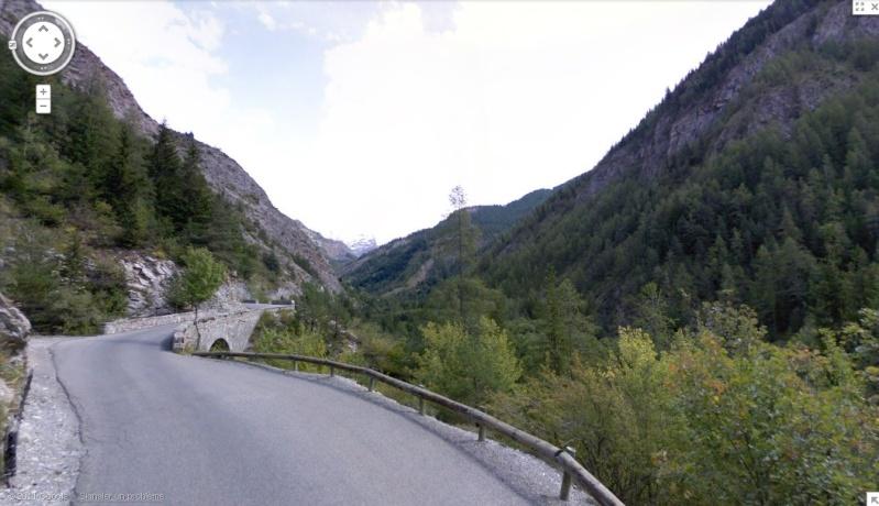 La Route des Grandes Alpes - Page 19 Sans_240