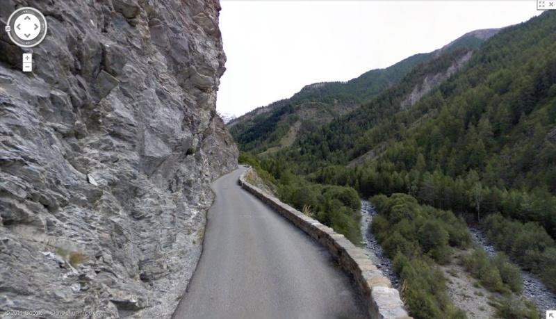 La Route des Grandes Alpes - Page 19 Sans_250