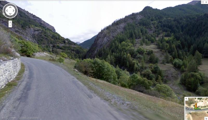 La Route des Grandes Alpes - Page 19 Sans_253