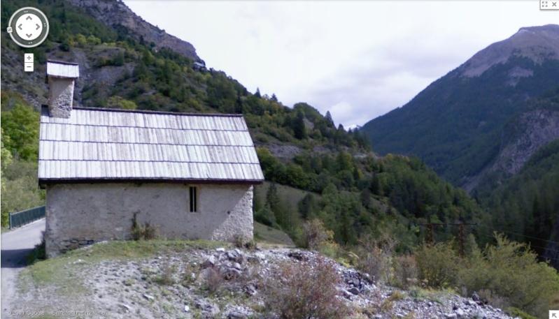 La Route des Grandes Alpes - Page 19 Sans_254