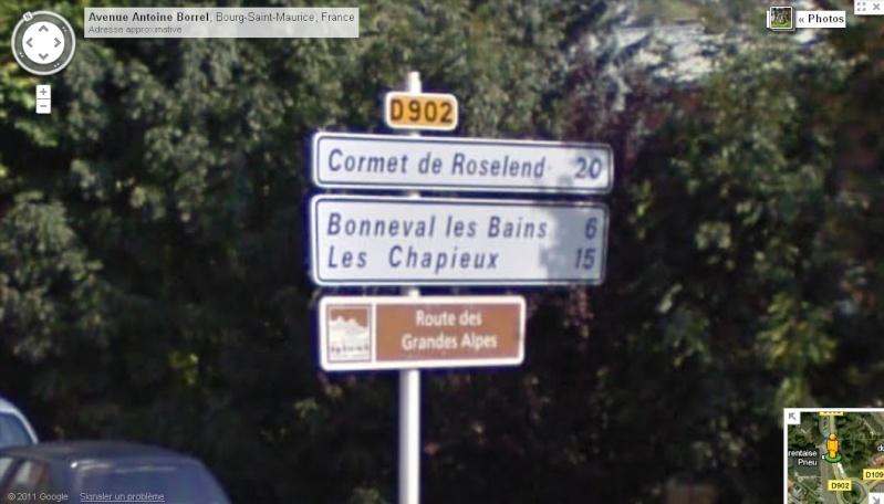 La Route des Grandes Alpes Sans_259