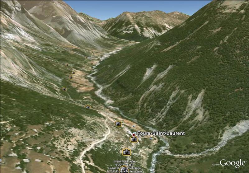 La Route des Grandes Alpes - Page 19 Sans_263