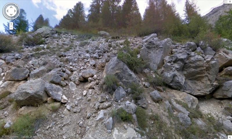 La Route des Grandes Alpes - Page 19 Sans_291