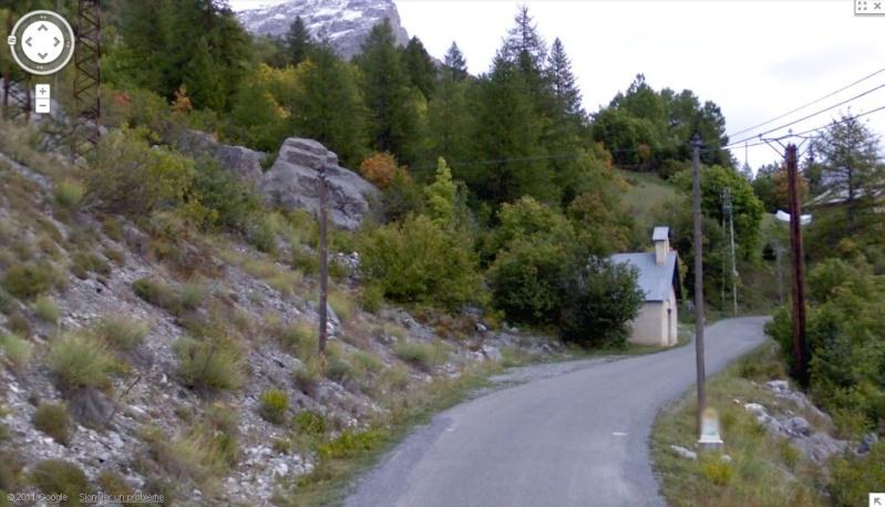 La Route des Grandes Alpes - Page 19 Sans_292