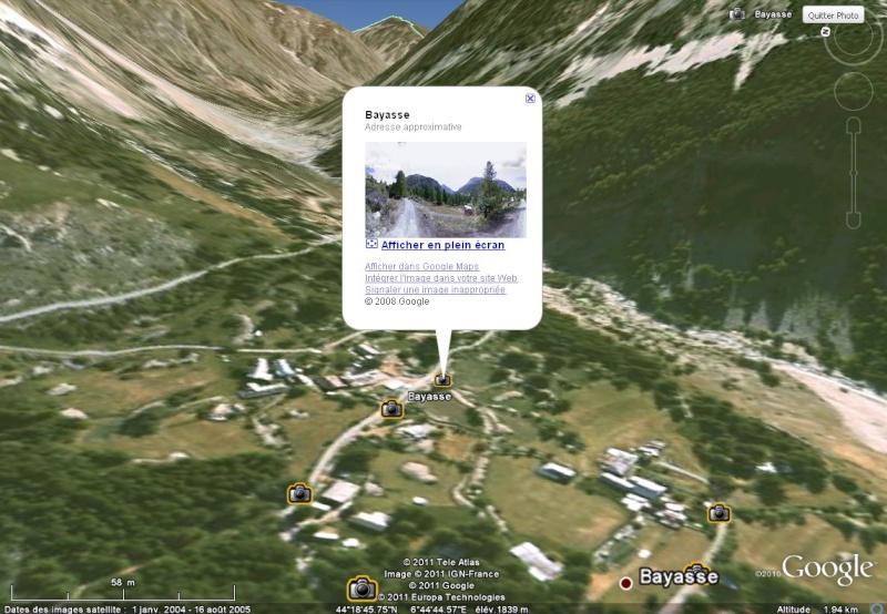 La Route des Grandes Alpes - Page 19 Sans_295
