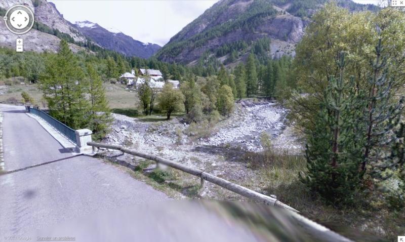 La Route des Grandes Alpes - Page 19 Sans_296