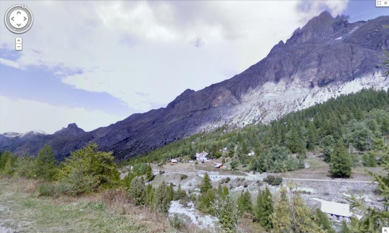 La Route des Grandes Alpes - Page 19 Sans_298
