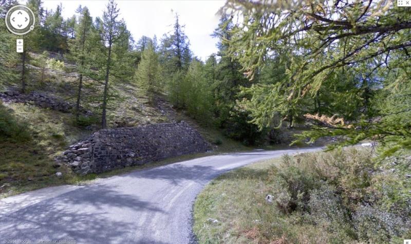 La Route des Grandes Alpes - Page 19 Sans_299