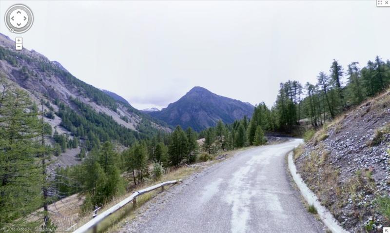 La Route des Grandes Alpes - Page 19 Sans_300