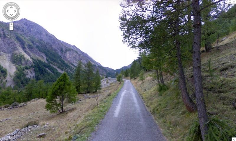 La Route des Grandes Alpes - Page 19 Sans_303