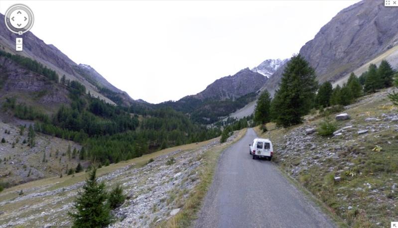 La Route des Grandes Alpes - Page 19 Sans_306